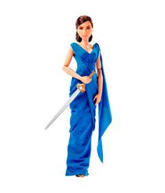Boneca-Articulada---DC-Comics---Wonder-Woman---Princesa-Diana-com-Espada---Mattel
