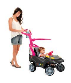 1-Carrinho-de-Passeio---Smart-Baby-Comfort-Menina---Bandeirante