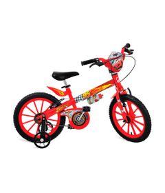 Bicicleta-ARO-16---Disney---Cars---Bandeirante