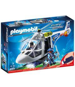 Playmobil---City-Action---Helicoptero-da-Policia---6874---Sunny