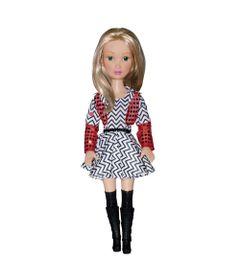 boneca-articulada-54-cm-larissa-manoela-baby-brink-1706_Frente