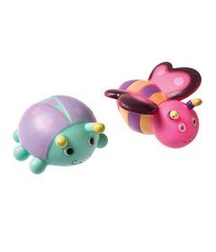 Brinquedo-para-Banho---Insetinhos---Girotondo-Baby