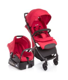 Conjunto-Travel-System---Airway-Full---Red---Safety-1st