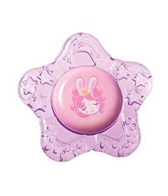 Mordedor-Estrela---Funny---Pink-Girl---Girotondo-Baby