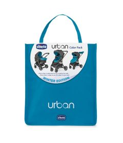 Conjunto-para-Carrinho-Urban---Color-Pack-Plus---Power-Blue---Chicco