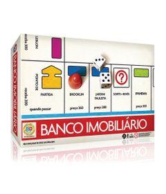 Jogo---Banco-Imobiliario---Edicao-de-Aniversario---80-Anos---Estrela