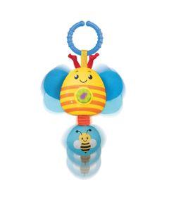 Chocalho-Musical---Sons-da-Abelhinha---Yes-Toys