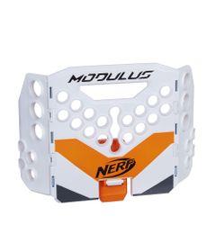 Acessorio-Nerf---Modulus-Gear---Storage-Shield---Hasbro