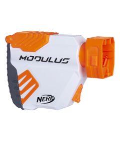 Acessorio-Nerf---Modulus-Gear---Storage-Stock---Hasbro