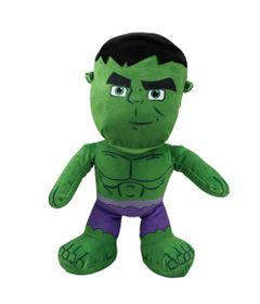 Pelucia-32-Cm---Disney---Marvel---Hulk---DTC