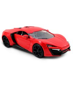 Veiculo-Die-Cast---Escala-1-24---Fast-And-Furious-7---Lykan-HyperSport---DTC