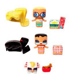 Mini-Figura---My-Mini-MixieQ-s---Mini-com-Acessorios-e-Pet---Diversao-na-Praia---Mattel