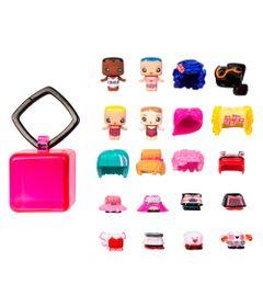 Mini-Figuras---My-Mini-MixieQ-s---Color-Box-com-Figura-Surpresa---Conjunto-Festa---Mattel