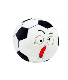 Pelucia-Sonora---Wha-Whaa-Whacky---Bola-de-Futebol---DTC