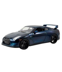 Fast-And-Furious-7---Brian-s-Nissan-GT-R-R35---DTC