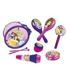 Conjunto-Musical---Minha-Bandinha---Disney---Princesas---Toyng