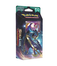 Deck-Pokemon---Starter-Deck---Pokemon-Sol-e-Lua---Guardioes-Ascendentes---Lunala---Copag