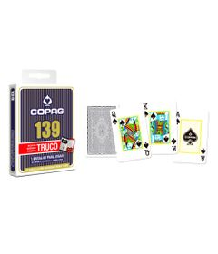 Jogo-de-Cartas---Baralho-Profissional---139-Truco---Azul---Copag