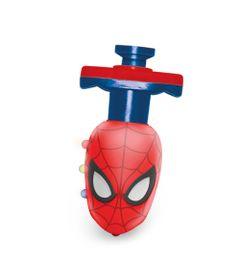 Piao-Com-Luzes---Disney---Marvel---Spider-Man---Toyng