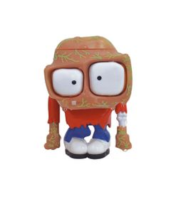 Mini-Figura---Zombie-Infection---Zombiff---Fun