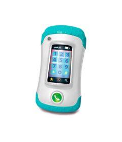 Smartphone-Sonoro---Branco-e-Azul---Elka