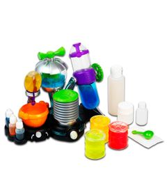 Conjunto-de-Atividades---Laboratorio-Viscoso-do-Dr-Toxic---New-Toys