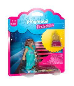 Mini-Figuras-Playmobil---7-Cm---Fashion-Girls---Moda-Night---6884---Sunny