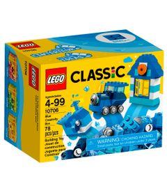10706---LEGO-CLASSIC---Caixa-de-Criatividade---Azul