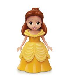 Boneca---24-Cm---Disney---Princesas---Bela---Elka