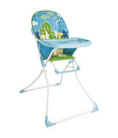 Cadeira-de-Alimentacao---Recreio---Azul---Kiddo
