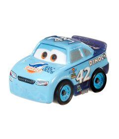 Carrinho---Carros-3---Micro-Corredores---Junior-Stripweathers---Disney---Mattel