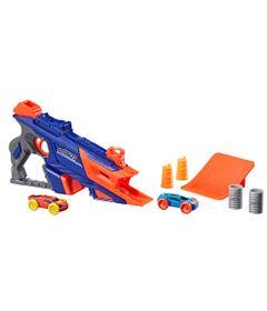 Lancador-Nerf-Nitro---Longshot---Hasbro