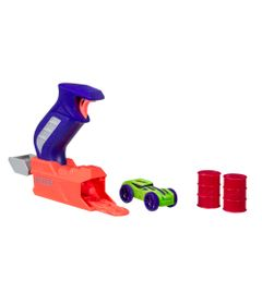 Lancador-Nerf-Nitro---Throttleshot---Azul---Hasbro