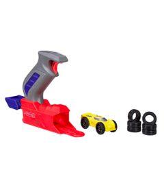 Lancador-Nerf-Nitro---Throttleshot---Cinza---Hasbro