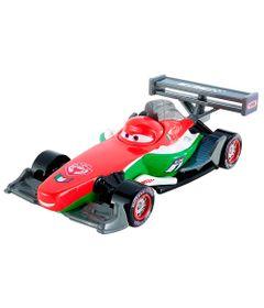 veiculo-de-corrida-disney-carros-carbon-racers-francesco-bernoulli-mattel-DHM75-DHM82_Frente