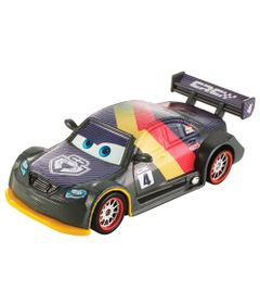 veiculo-de-corrida-disney-carros-carbon-racers-max-schnell-mattel-DHM75-DHM77_Frente