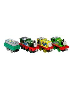 conjunto-de-locomotivas-e-vagao-thomasefriends-adventure-equipe-de-limpeza-fisher-price-DWM32-DXT83_Frente
