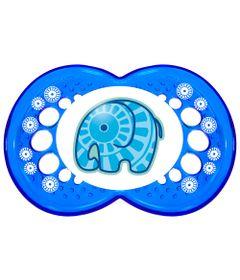 chupeta-clear-silk-touch-boys-fase-2-elefante-mam-2333_Frente