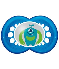 chupeta-limited-edition-fase-2-azul-monstrinho-iii-mam-2316_Frente