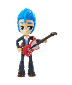 Mini-Boneca-Equestrial-Girls-Articulada---My-Little-Pony---Flash--Sentry---Hasbro