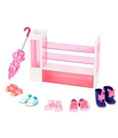 Acessorios-para-Bonecas---Our-Generation---Estante-para-Sapatos