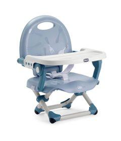 Cadeira-de-Alimentacao---Pocket-Snack-Blue-Sky---Chicco
