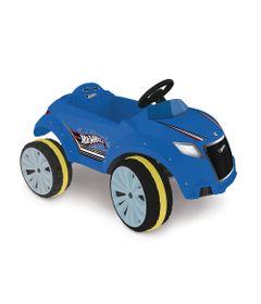 Carrinho-Eletrico---6V---XRover---Hot-Wheels---Xalingo