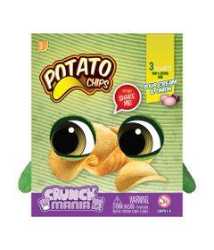 Pelucia-com-Som---16-cm---Crunch-Mania---Potato-Chips---Intek