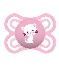 Chupeta---Perfect-Silk-Touch---Meninas---Fase-1---Rosa---MAM