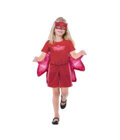 Fantasia-Curta---PJ-Mask---Corujita---Rubies