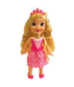 Boneca-Deluxe---30-Cm---Disney---Princesas---Aurora---Sunny