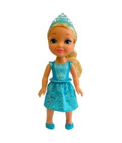 Boneca-Deluxe---30-Cm---Disney---Princesas---Cinderela---Sunny