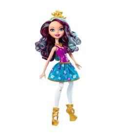 Boneca-Ever-After-High---Madeline-Hatter---Mattel