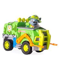 Veiculo-e-Figura---Patrulha-Canina---Resgate-na-Selva---Rockys-s-Jungle-Truck---Sunny